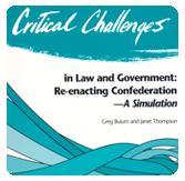 the critical thinking consortium tc2