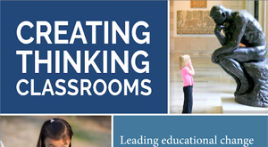 Creating Thinking Classrooms