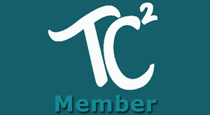 Learn about Individual membership
