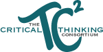 TC2 The Critical Thinking Consortium logo
