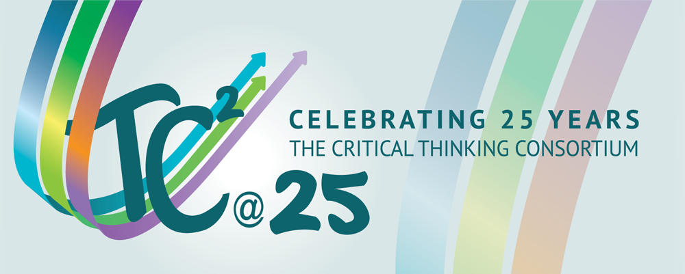 critical thinking consortium tc2