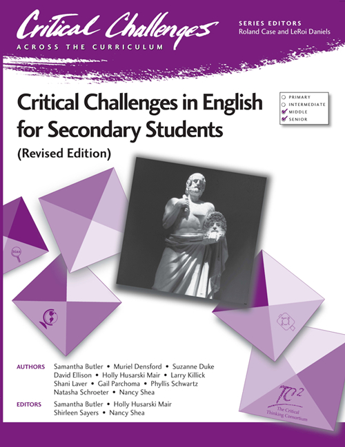 English most popular secondary education teaching subjects for college students