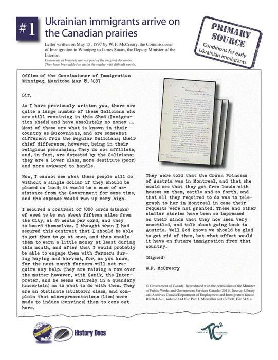 History of ukraine essay