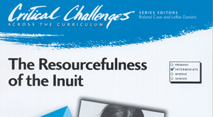 The Resourcefulness of the Inuit
