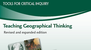 Teaching Geographical Thinking, Revised edition