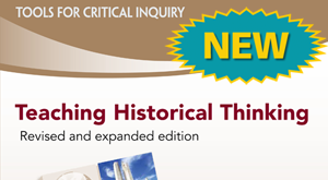 Teaching Historical Thinking