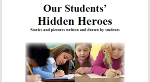 Our Students' Hidden Heroes