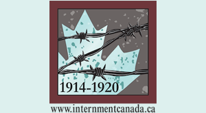 WWI Internment recognition fund