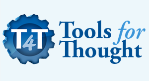 Tools 4 Thought