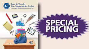 The Competencies Toolkit Special Pricing